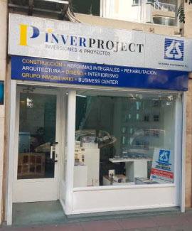 inverproject